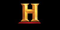 logo_historia_2016may30